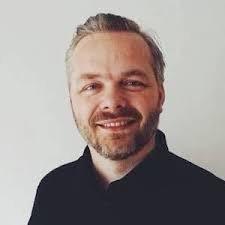 Samenkomst Sven Leeuwestein